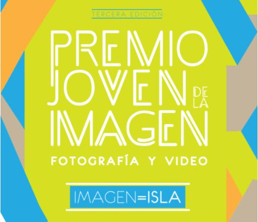 Premio Joven 2015