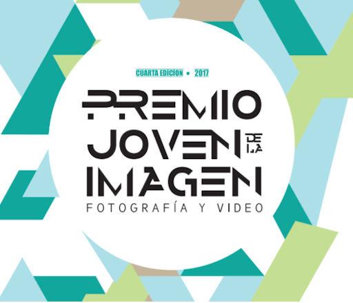 Premio Joven 2017