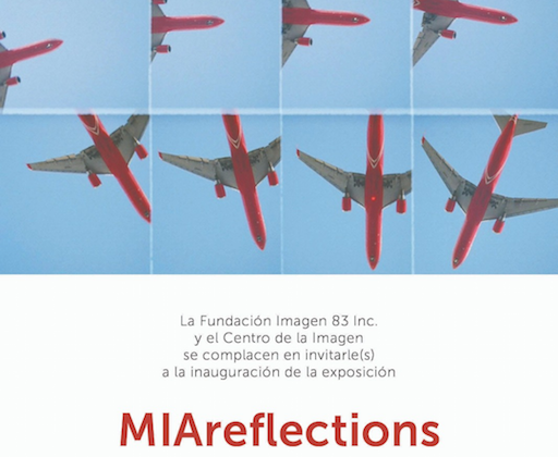 MIAreflections