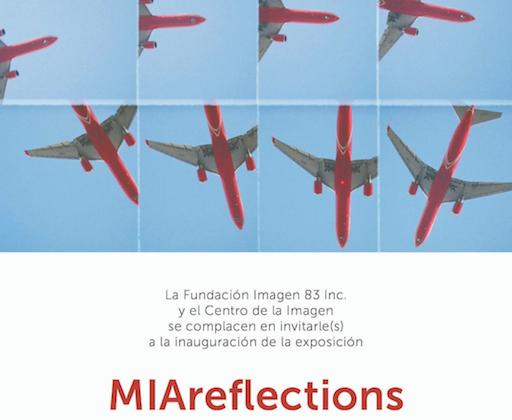 MIAreflections