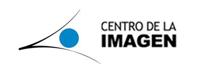 Centro del la Imágen