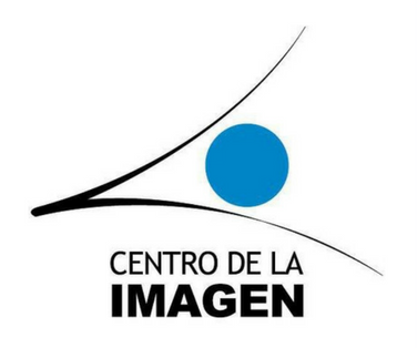 Convocatoria 2021:  III  Festival de Fotografía Artística Fronteras
