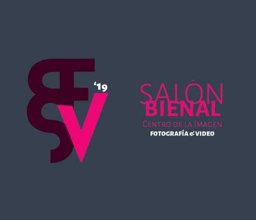 Salón Bienal 2019