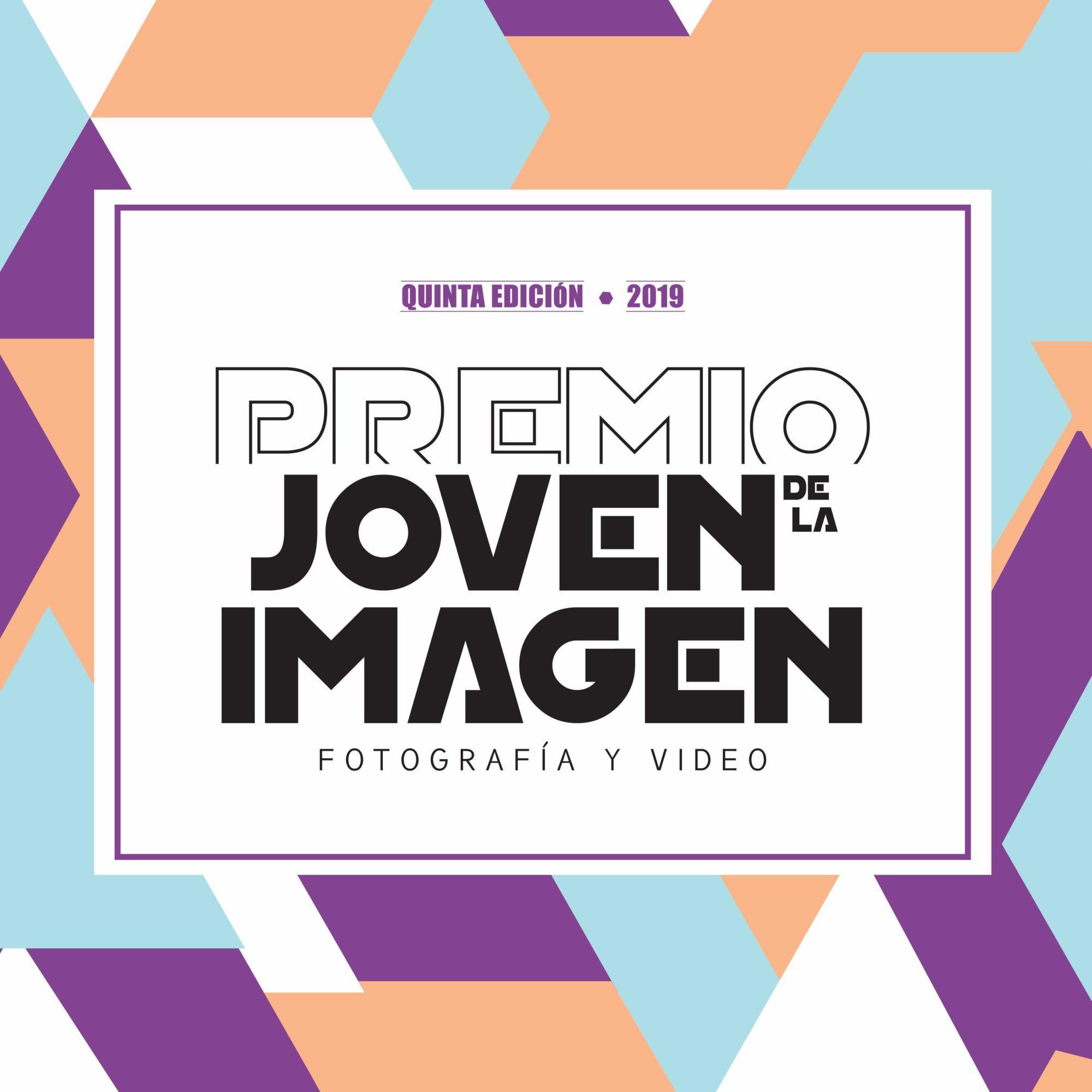 Premio Joven 2019