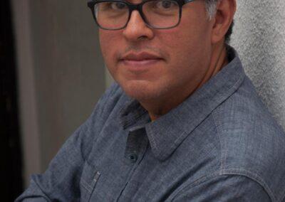Domingo Valdivieso