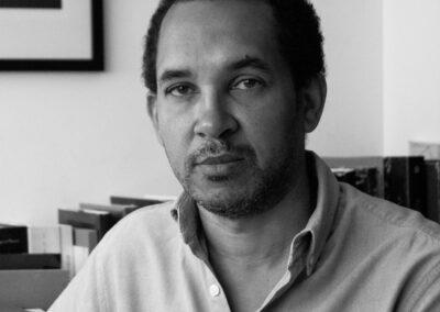 Juan Antonio Molina