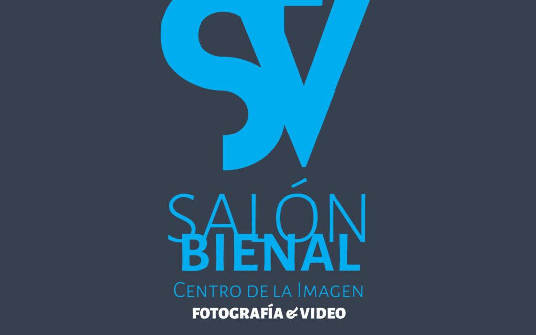 Salón Bienal 2021