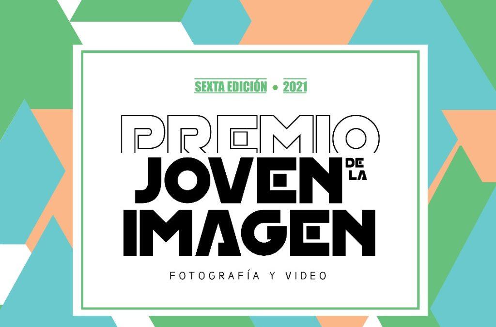 Premio Joven 2021
